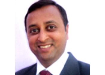 Dr. Aravind Gubbi, MBBS, MS, MAHA, FICS, MASGE