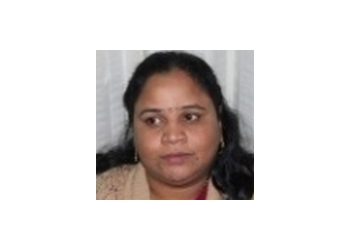 Dr. Archana Chowdhry, MBBS, MD