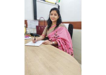 Dr. Archana Trivedi, MBBS, DGO, MRCOG