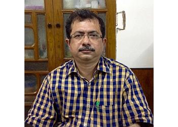 Dr Arindam Sarkar, MBBS, M.Ch