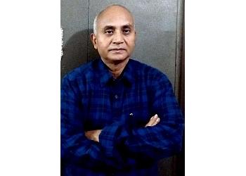 Dr. Arjun  Kumar Singh, MBBS, MS