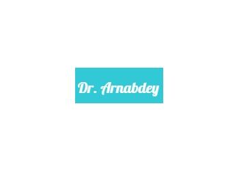 Dr. Arnabdey, MD
