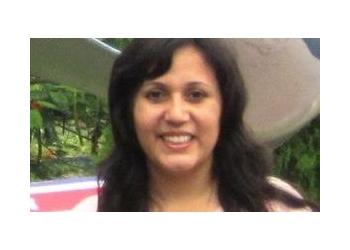 Dr. Arti Sakral, MD