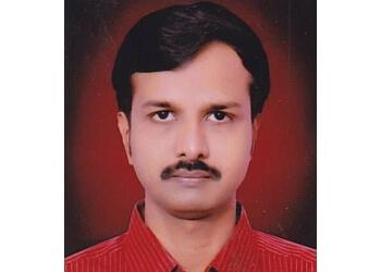 Dr Arun B. Nair