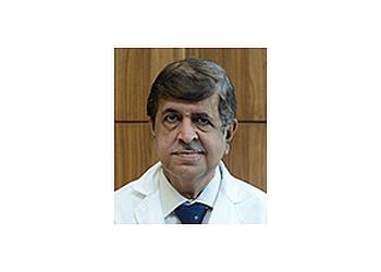 Dr. Arun Chogle