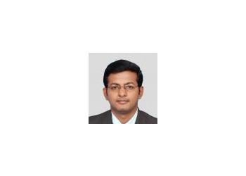Dr. Arun Kumar, MBBS, MD