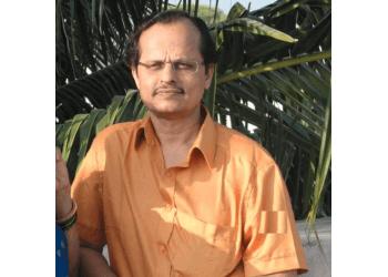 Dr. Arun Kumar Shah, MS