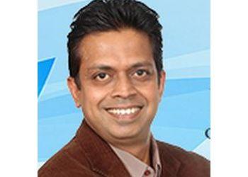 Dr. Arun L Naik, MBBS, MS, M.Ch