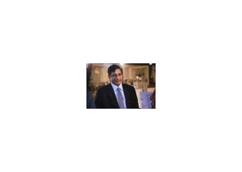 Dr. Arun Sangal, MS, DOMS, MBBS