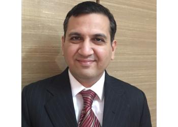 Dr. Arun Tungaria, MBBS, MS, MCh