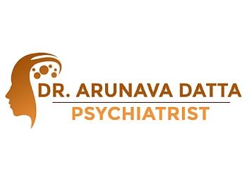 Dr. Arunava Datta, MBBS, MD