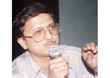 Dr Arvind Bhave, MD