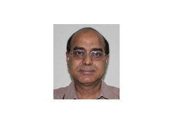Dr. Arvind Kumar, mbbs, MD, DM