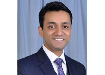 Dr. Ashay D. Deshmukh, MBBS, MS
