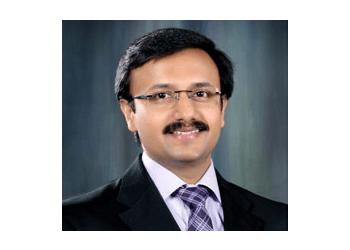 Dr. Ashish Kumar, MBBS, DNB