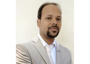 Dr. Ashish Kumar Mittal, MD
