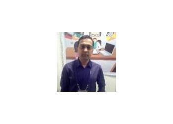 Dr. Ashish Shah, MBBS, MD, FIPM