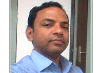 Dr. Ashish Sharma
