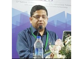 Dr. Ashish Tandon, MBBS