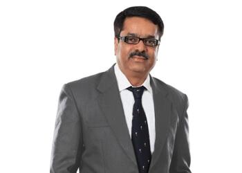 Dr. Ashok Hande, MBBS, MS, M.Ch -  Apollo Hospitals