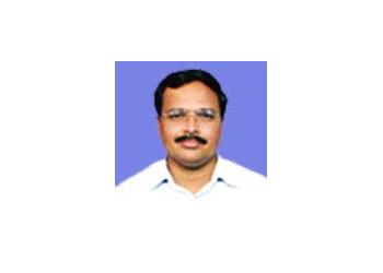 Dr. Ashok Kumar Panda MBBS, MD, DM
