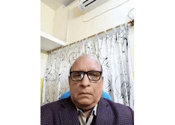 Dr. Ashok Kumar Singh, MBBS, MD, PGDD - BUDDHA MEDICAL & HEALTHCARE CENTRE