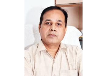Dr. Ashok Nirala, MBBS, MS, M.Ch