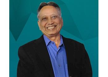 Dr. Ashok Panagariya, MBBS, MD, DM