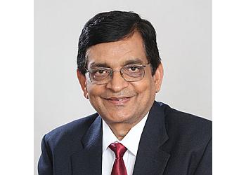 Dr. Ashok Sharma, MBBS, MCh