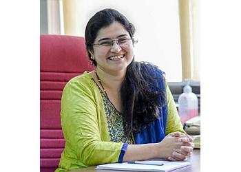 Dr. Ashwini Kamath