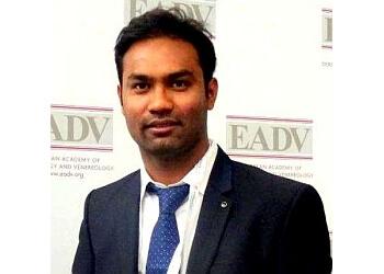 Dr. Atul Jain, MBBS, MD