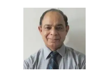 Dr. Atul Taneja, MD