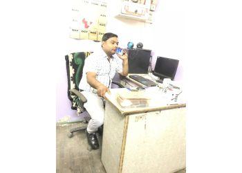 Dr. Avinash Agor, MBBS, DVD, DNB