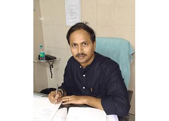 Dr. B B Phani Kumar, MD, DM
