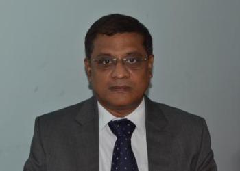 Dr. B. Hayagriva Rao, Mch