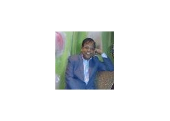Dr. BK Singh, MBBS, MD