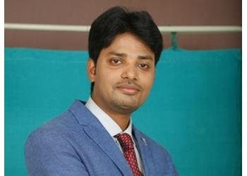 Dr. B. Kankeya Reddy, MBBS, MS