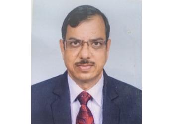 Dr. B.L Jain, MBBS, MD