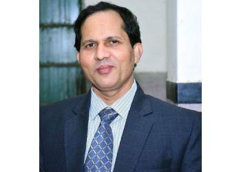 Dr. B.L. Khajotia, MBBS, MS