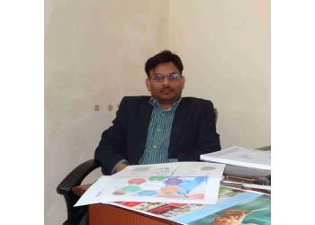 Dr. B.P. Rathore, MBBS, MD, DM - NEURO CARE CENTRE
