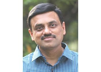 Dr. B R J Kannan, MBBS, MD, DM, DNB