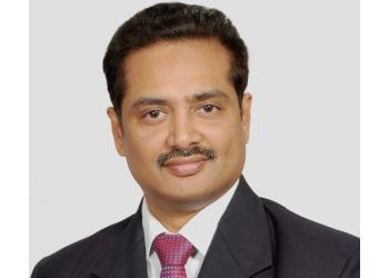 Dr. B.S.V.Raju, MS, DNB, Mch