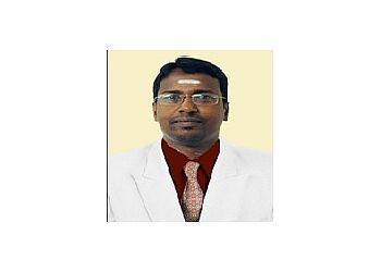 Dr. B. Senthilkumar