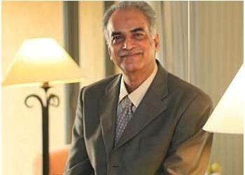 DR. B. SOMA RAJU, MBBS, MD, DM
