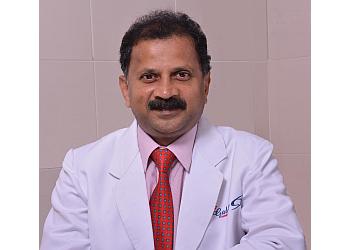 Dr. Balasubramaniam J, MBBS