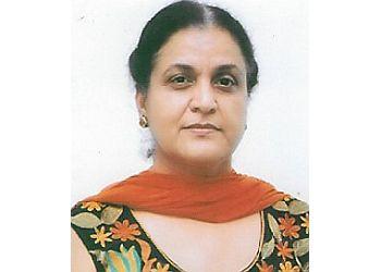 Dr. Balwinder Kaur, MD