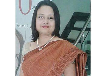 Dr. Bandita Sinha, MD