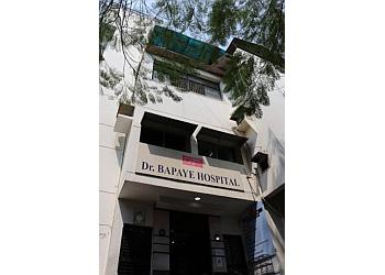 Dr. Bapaye Hospital