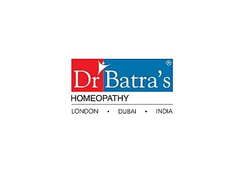 Dr. Batra's Homeopathy Clinic - DR KULDEEP KUMAR PANDEY