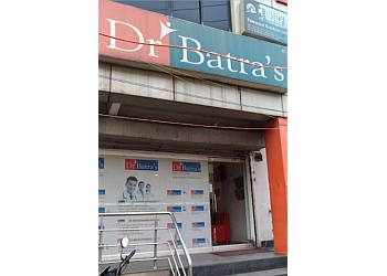 Dr. Batra's Homeopathy Clinic - Dr. Sanjeev Yadav